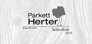 Herter Selection 2019